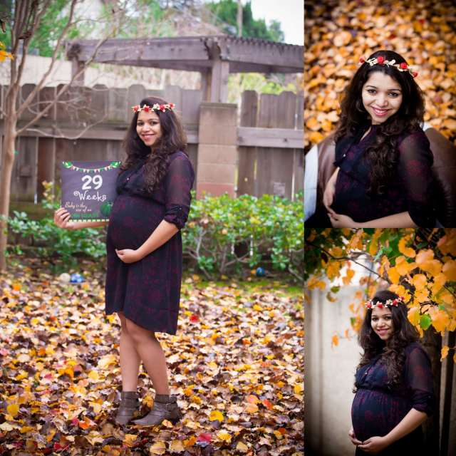 pregnancy-announcement-ideas-and-photo-props